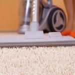 Halı bakım rehberi ve halı temizliği