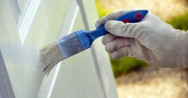 iç kapı nasıl boyanır, kapı boyama ipuçları