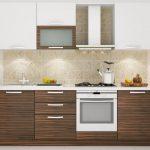 2016 kenyap hazır mutfak modeli fiyatı 1