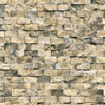 3 boyutlu taş desenli duvar kağıdı 2016