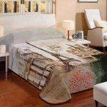 3d dekoratif battaniye modeli fiyatı 124