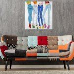 adore dekoratif yağlı boya tablo modelleri 2016