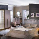 bellona cordoba yatak odası takımı 2016