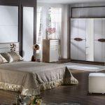 bellona fabio yatak odası takımı 2016