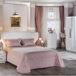 bellona juliet yatak odası takımı 2016