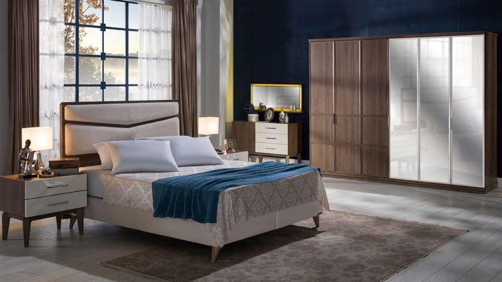 Bellona Lantes Yatak Odası 6.944,00 TL