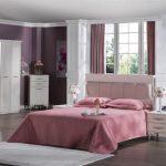 bellona linda yatak odası takımı 2016