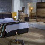 Bellona pablo yatak odası takımı 2016
