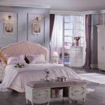 bellona romeo yatak odası takımı 2016