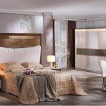 bellona vella yatak odası takımı 2016