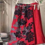 Carmen pamuklu battaniye fiyatı 104