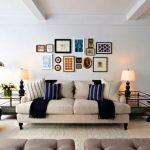 dekoratif-cerceveler-ile-salon-duvar-dekorasyonu-20161