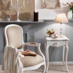 english home eskitme mobilyalar 2016