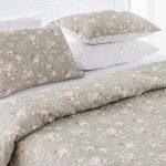 english home toprak rengi yatak örtüsü fiyatı 129