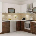 estetik tasarım kenyap hazır mutfak fiyatı 2