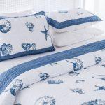 lacivert english home yatak örtüsü fiyatı 259