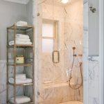 lüx mermer banyo dekorasyonları 2016