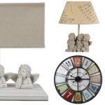 misto home dekoratif ev aksesuarları 2016