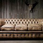 2016 chesterfield kanepe tasarımı
