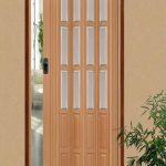 camlı katlanır kapı fiyatı 229,90 Tl