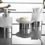 dekoratif banyo aksesuar modelleri ve fiyatları 2016