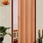 dekoratif katlanır kapı fiyatı 109,90 Tl