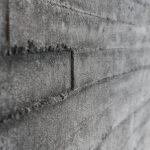 Hormigon Loft duvar kaplaması artstone
