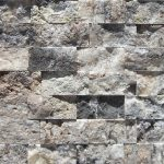 patlatma doğal taş duvar kapmalamarı 2016