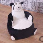 sevimli panda çocuk koltuğu fiyatı 180