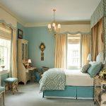 yatak odası icin renk secimleri nasıl olmalı