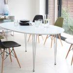 2016 modern eames sandalye modelleri