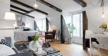 modern-küçük-ev-dekorasyonu