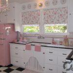 2015-mutfak-dekorasyon-modelleri