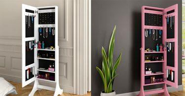 dekoratif-takı-dolabı-modelleri-2014