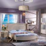 istikbal mobilya rustic yatak odası takımı