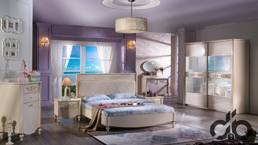 Stikbal yatak odas modelleri ve fiyatlar emlakta haber for Mobilya yatak odasi