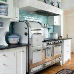 nostaljik mutfak örnekleri 2016