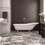 banyo zemin kapmala malzemeleri 2016