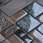 cam banyo zemin kaplamaları 2016