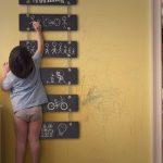 çocuğunuzun hayal gücünü gelişitirin