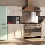 2016 smeg buzdolabı modelleri