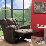 adore mobilya dinlenme ve tv koltuğu 2016