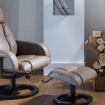 bellona masajlı tv koltuğu 2016