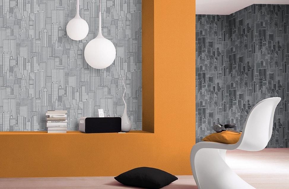 duvarkapla 2016 dekoratif duvar kağıtları