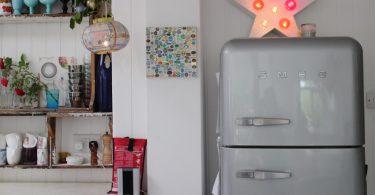 smeg buzdolabı modelleri 2016