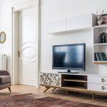 yıldız mobilya bianca tv üntesi 2016