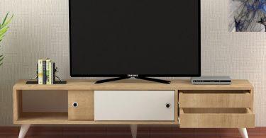 2016 tv üniteleri ve fiyatları