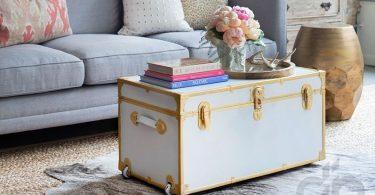 eski eşyalardan yeni mobilya fikirleri 2016