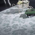 bellona sofline serisi yesil halı 2016
