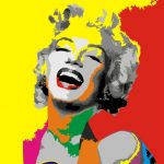 modern pop-art posterler  (11)